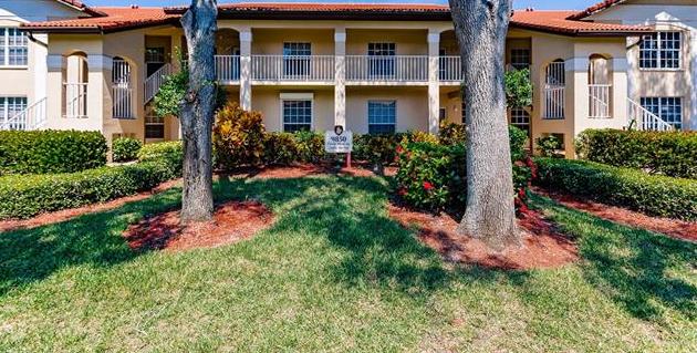 MLS# 221055622 Property Photo