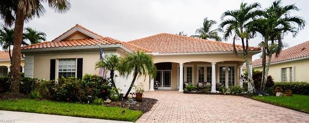 MLS# 221055716 Property Photo