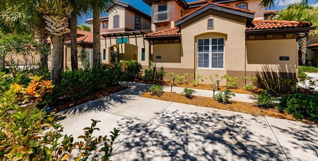 MLS# 221055772 Property Photo