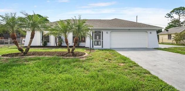 MLS# 221055925 Property Photo