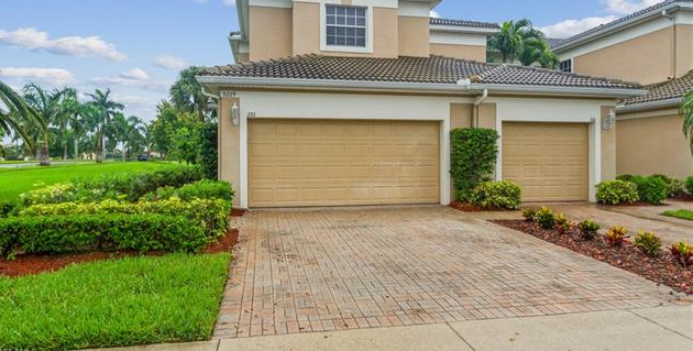 MLS# 221056100 Property Photo