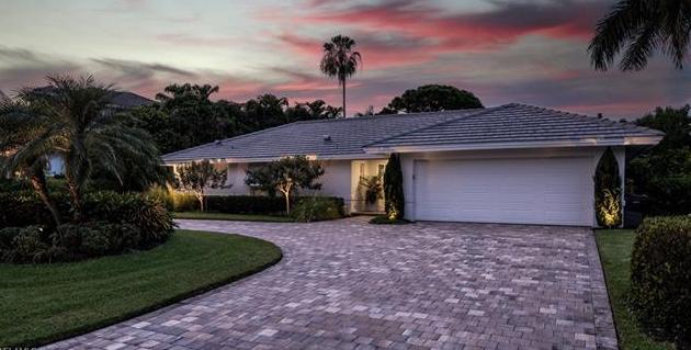 MLS# 221056131 Property Photo