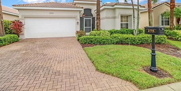MLS# 221056343 Property Photo