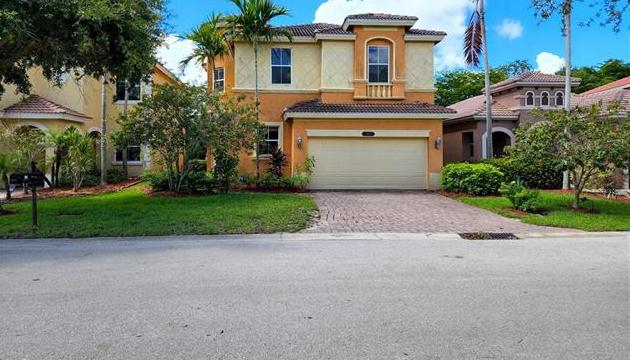 MLS# 221056495 Property Photo