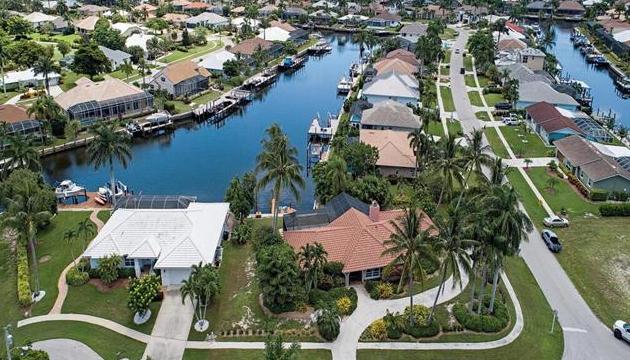 MLS# 221056556 Property Photo