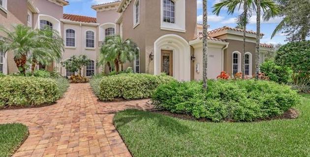 MLS# 221056580 Property Photo