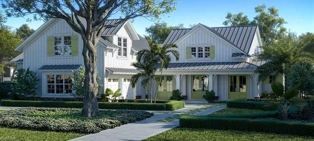 MLS# 221056885 Property Photo
