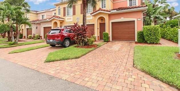 MLS# 221056923 Property Photo