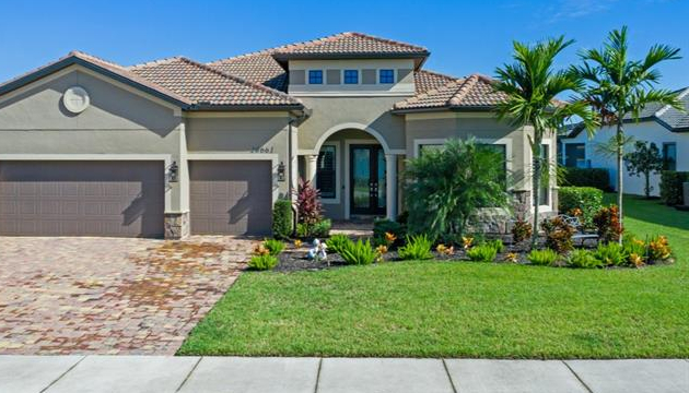 MLS# 221057289 Property Photo