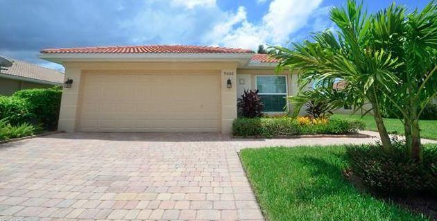 MLS# 221057557 Property Photo