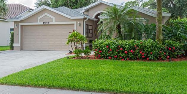 MLS# 221057801 Property Photo