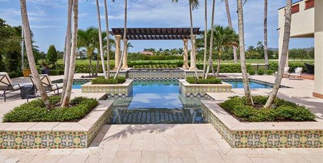 MLS# 221057892 Property Photo