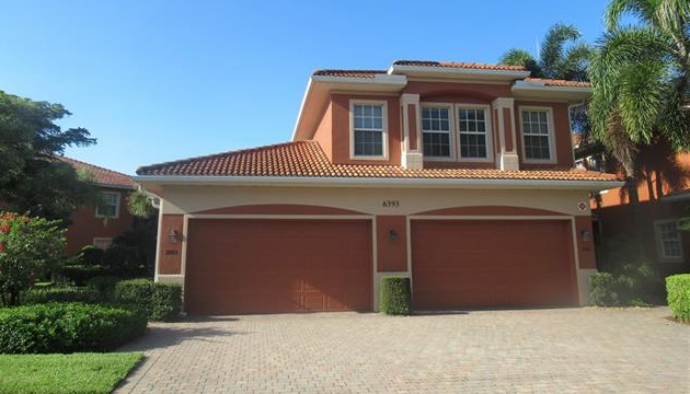 MLS# 221058783 Property Photo