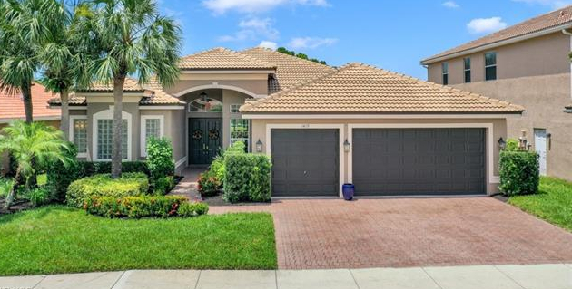 MLS# 221059830 Property Photo