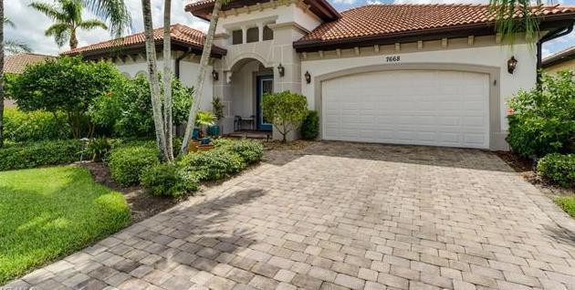 MLS# 221059885 Property Photo