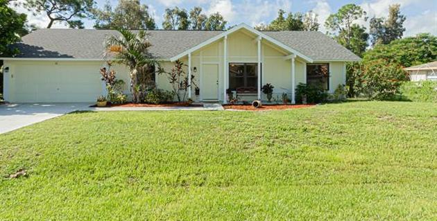 MLS# 221060116 Property Photo