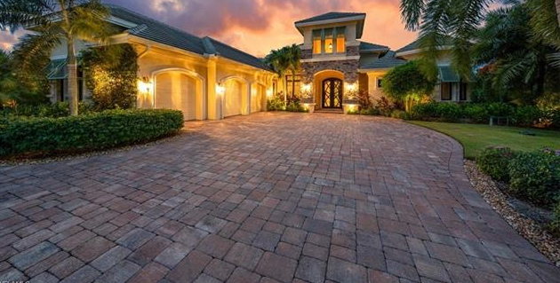 MLS# 221060221 Property Photo