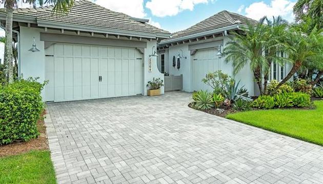 MLS# 221060226 Property Photo