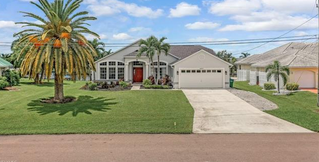 MLS# 221060615 Property Photo
