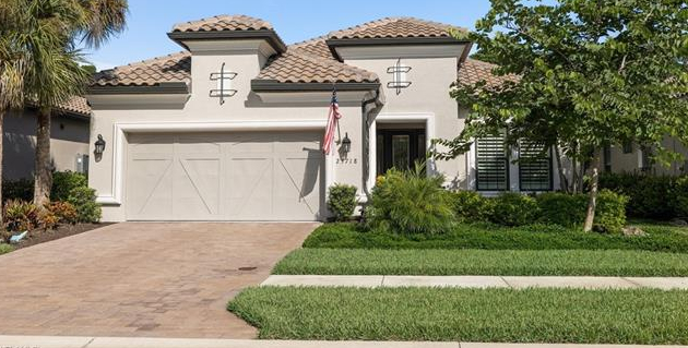 MLS# 221060635 Property Photo