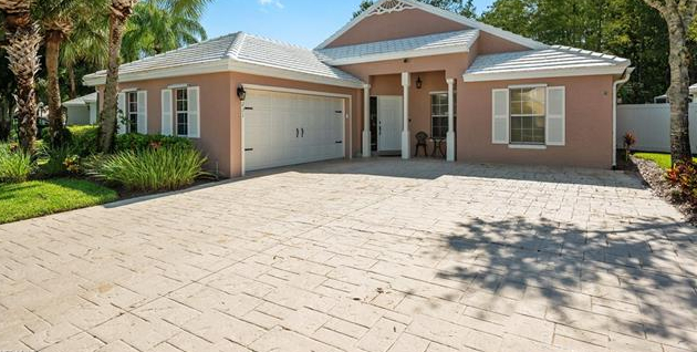 MLS# 221060965 Property Photo