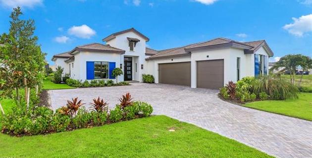 MLS# 221061431 Property Photo