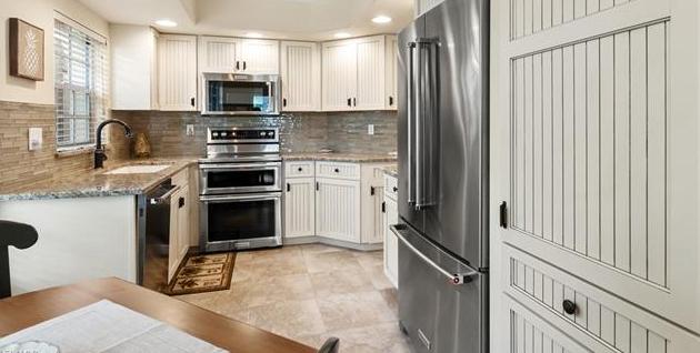 MLS# 221061889 Property Photo