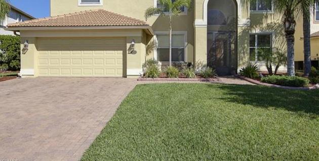 MLS# 221062386 Property Photo
