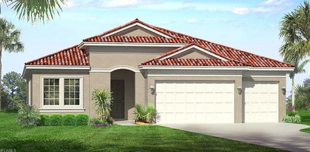 MLS# 221062523 Property Photo