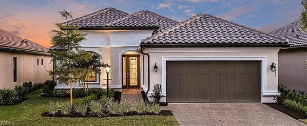 MLS# 221062630 Property Photo