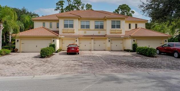 MLS# 221063144 Property Photo
