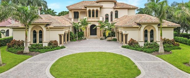 MLS# 221063159 Property Photo