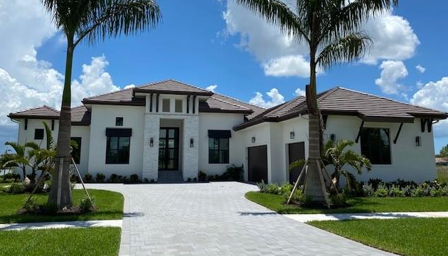 MLS# 221063338 Property Photo