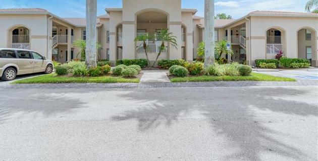 MLS# 221063416 Property Photo