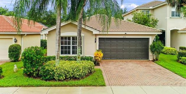 MLS# 221063597 Property Photo