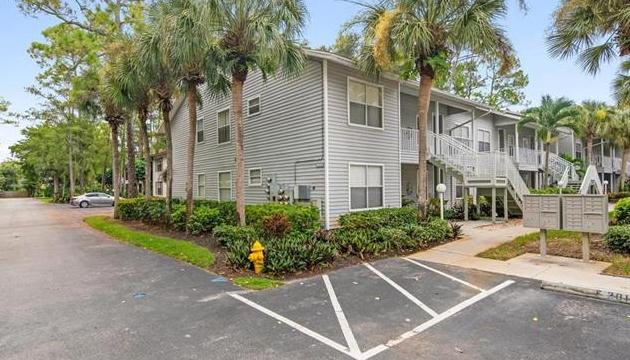 MLS# 221063827 Property Photo