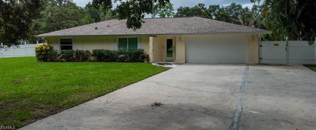 MLS# 221064427 Property Photo