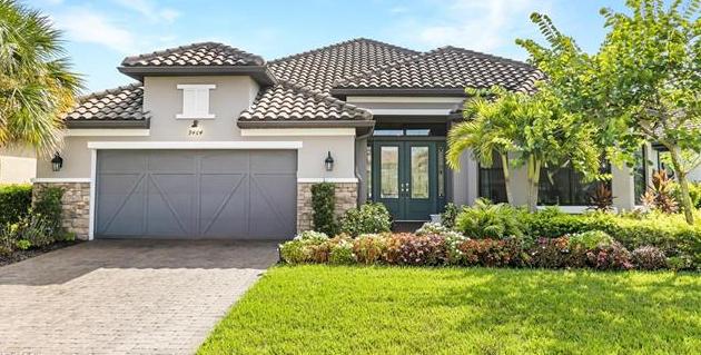 MLS# 221064441 Property Photo