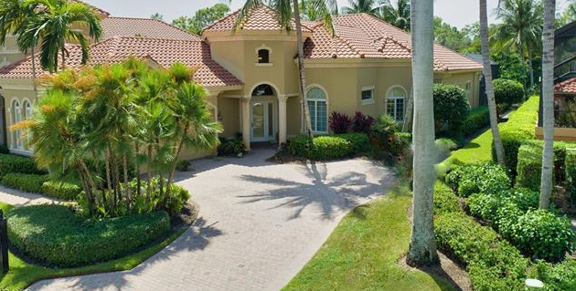 MLS# 221064479 Property Photo