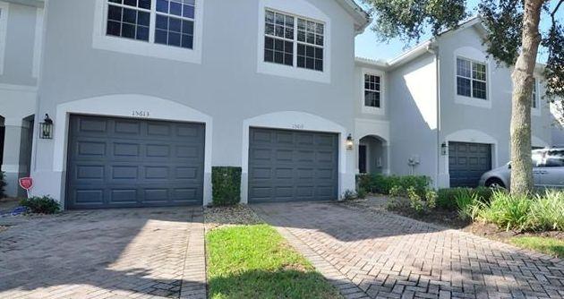 MLS# 221064562 Property Photo