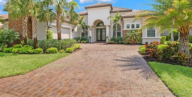 MLS# 221064768 Property Photo