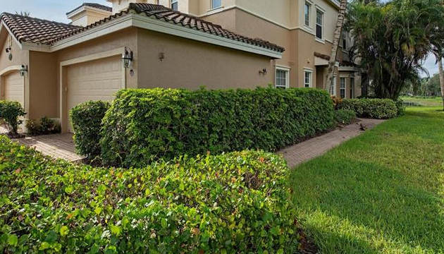 MLS# 221065378 Property Photo