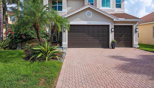 MLS# 221065405 Property Photo