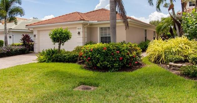 MLS# 221065450 Property Photo
