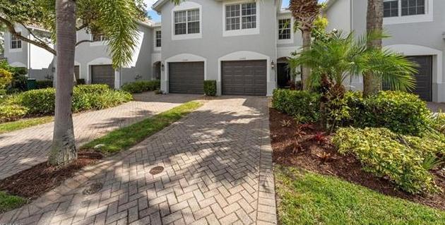 MLS# 221065563 Property Photo