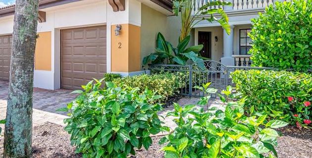 MLS# 221065599 Property Photo