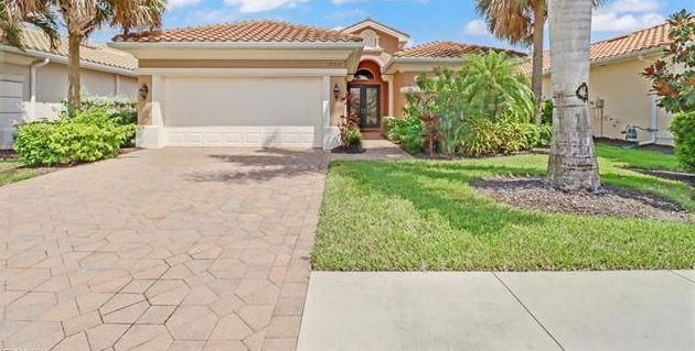 MLS# 221065608 Property Photo