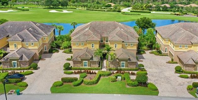 MLS# 221065680 Property Photo