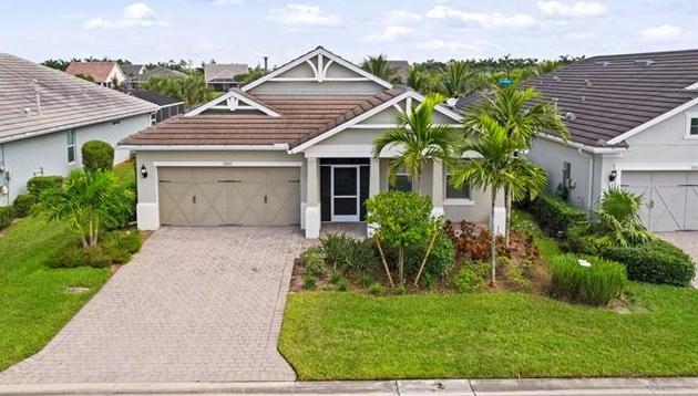 MLS# 221065683 Property Photo
