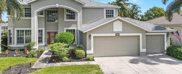 MLS# 221065704 Property Photo